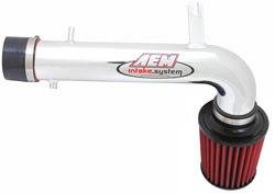Układ dolotowy Acura CL 3.2L, Honda Accord 3.0L AEM 22-416P - GRUBYGARAGE - Sklep Tuningowy